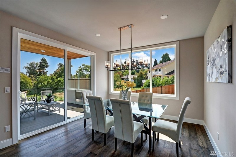 Interior-Design-Firm-Kirkland-WA