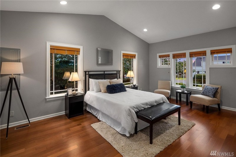 Real-Estate-Staging-Issaquah-WA