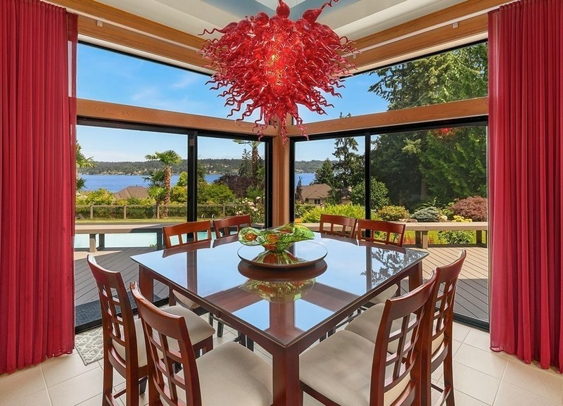 Real-Estate-Staging-Seattle-WA